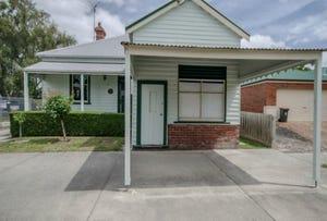 17 Mitchell Street, Nyora, Vic 3987