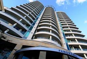 100/42 Terrace Rd, East Perth, WA 6004