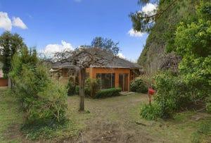 106 Ascot Road, Bowral, NSW 2576