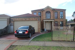 102 Emily Drive, Hallam, Vic 3803