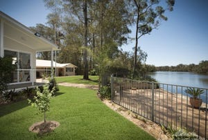 16 Golding Grove, Wyong, NSW 2259