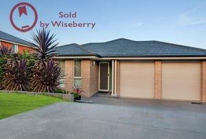 13 Warrigal Rd, Woongarrah, NSW 2259