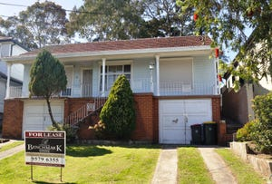16 ROSEVIEW AVE, Roselands, NSW 2196