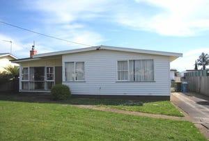 70 Madden Street, Devonport, Tas 7310
