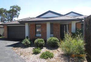 19 Brookfield Mews, Lavington, NSW 2641