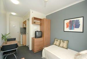 615/104 Margaret Street, Brisbane City, Qld 4000