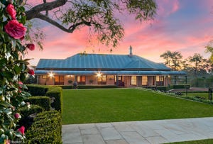 724a Old Northern Road, Dural, NSW 2158