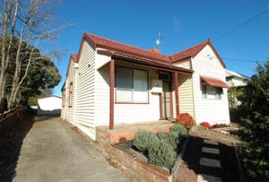 418 Eureka Street, Ballarat East, Vic 3350