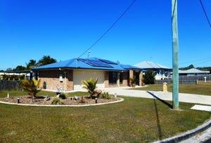 30 Dreadnought Avenue, Cooloola Cove, Qld 4580