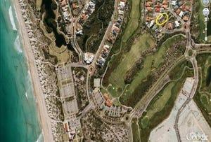 12 Majorca Green, Secret Harbour, WA 6173