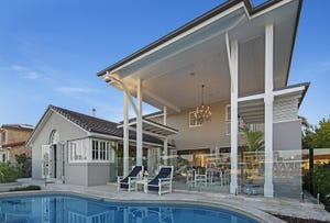 42 Seacrest Court, Raby Bay, Qld 4163