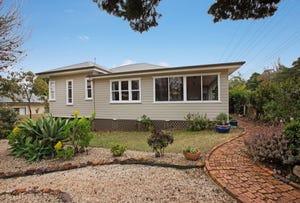 103 Stuart St, North Toowoomba, Qld 4350