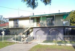 60 Crispe Street, Deniliquin, NSW 2710