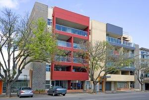305/125 Sturt Street, Adelaide, SA 5000