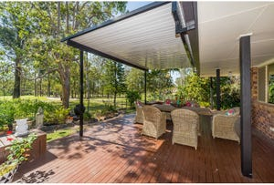 6 Martin Place, Helensvale, Qld 4212