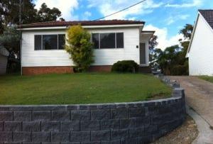 12 Barina Avenue, Kilaben Bay, NSW 2283
