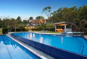 27 Morgan Road, Belrose, NSW 2085
