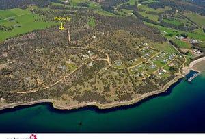 Lot 6 Jannali Road, Alonnah, Bruny Island, Tas 7150
