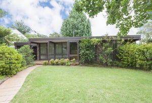 10 Heather Road, Winmalee, NSW 2777