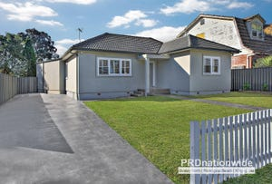63 Grove Avenue, Narwee, NSW 2209
