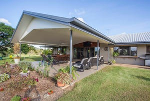 142 Cooroy Mountain Road, Cooroy, Qld 4563