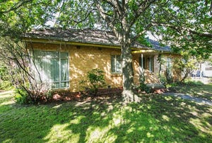 29 Como Parade East, Mentone, Vic 3194