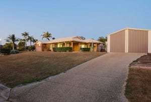 6 James Muscat Drive, Walkerston, Qld 4751