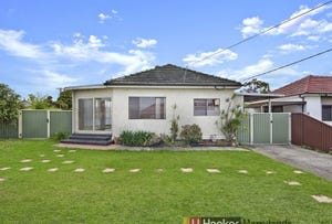 24 Robertson St, Merrylands, NSW 2160