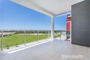 203/15 Betzel Court, Mango Hill, Qld 4509