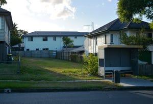 208 Bilsen Road, Wavell Heights, Qld 4012