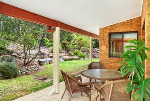 336 Fagans Road, Lisarow, NSW 2250