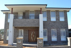 86 Jamboree Avenue, Leppington, NSW 2179