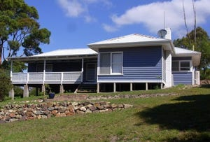 L 2 Arunda Lane, Wonboyn, NSW 2551