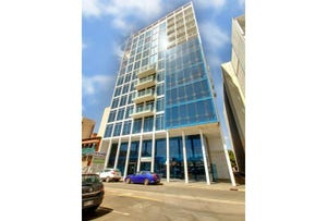 805/16-20 Coglin Street, Adelaide, SA 5000