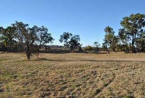 11 Sunnyside Place, Inverell, NSW 2360