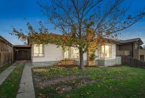35 Eram Road, Box Hill North, Vic 3129