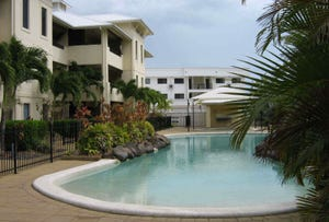 45/18-30 Sir Leslie Thiess Drive, Townsville City, Qld 4810