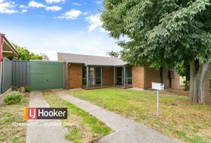 49 Underwood Close, Golden Grove, SA 5125