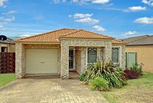 8 Eucalypt Way, Horsley, NSW 2530