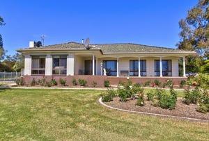 885 Lake Road, Bethanga, Vic 3691