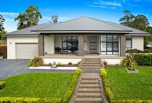 17 Garran Avenue, Mittagong, NSW 2575