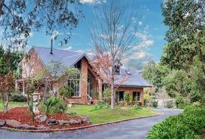28 Mt Riddell Road, Healesville, Vic 3777