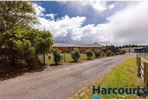 636 Darnum Shady Creek Road, Darnum, Vic 3822