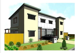 Stages 1-3 Diamond Avenue, Kallangur, Qld 4503