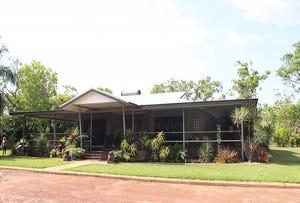 35 Finn Road, Berry Springs, NT 0838