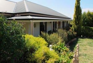 69 Oates Lane via Pretty Plains Rd, Millthorpe, NSW 2798