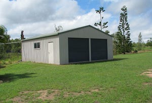31 Coronet Drive, Mareeba, Qld 4880