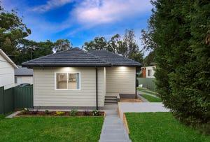 29 Moffatt Drive, Lalor Park, NSW 2147