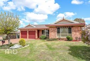 16 Agland Crescent, Orange, NSW 2800
