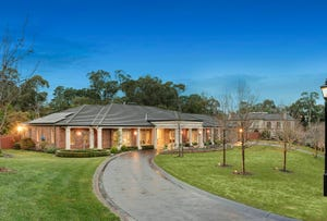 29 Knees Road, Park Orchards, Vic 3114